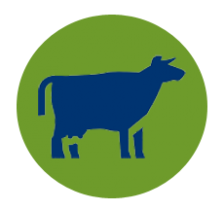 regen-sol-cattle-vector-icon-123rf