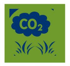 Trash to Treasure : Benefits of Composting