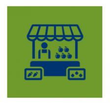 regen-sol-farmers-market-vector-icon-123rf